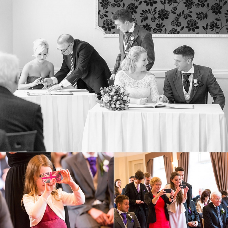 Wedding Wishes After Wedding: Dorset Wedding Photographer