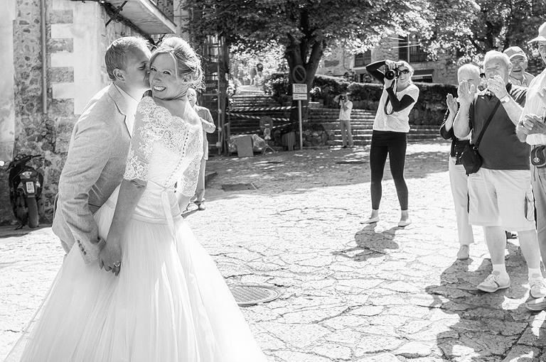 Valledemossa wedding photography